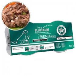Platinum Adult Lamb & Rice 20kg