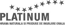 Platinum Natural Romania - Hrana premium pentru caini